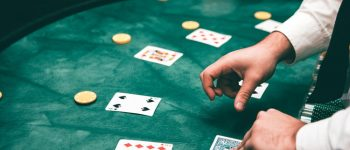 Top Casino Blogs to Improve Your Gambling Game