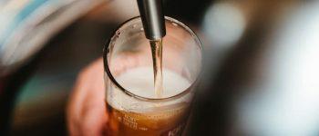 Top Craft Beer Blogs in NZ
