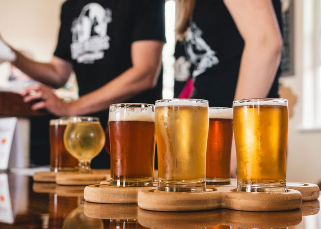 featured image Top Craft Beer Blogs in NZ CBT - Top Craft Beer Blogs in NZ