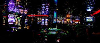 Must Follow Casino Blogs for Slots Lovers