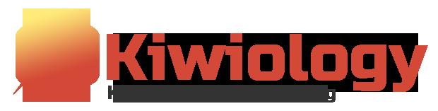 Kiwiology